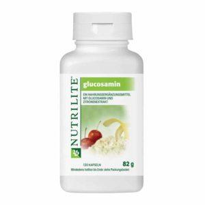 NUTRILITE Glucosamin
