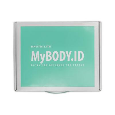 MyBODY.ID Box