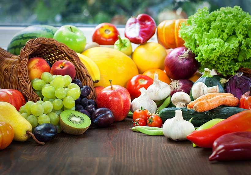 Nutrilite Vitamine