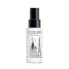 Make-Up Fixierspray ARTISTRY STUDIO Parisian Style Edition