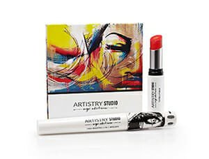 ARTISTRY STUDIO