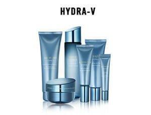 ARTISTRY HYDRA-V