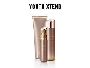 youth-xtend