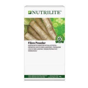 Fibre Powder NUTRILITE
