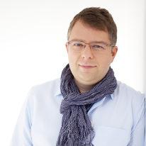 Jan Theofel
