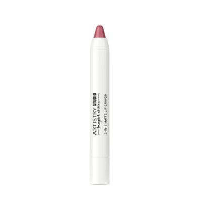 2-in-1 Matter Lippen Crayon ARTISTRY STUDIO™ Bangkok Edition